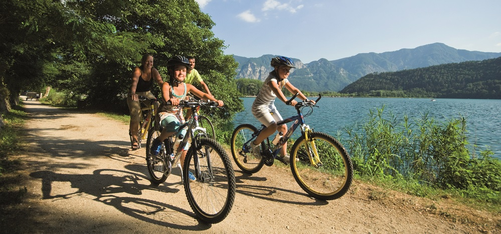 Foto Trentino Sviluppo Spa - R. Kiaulehn