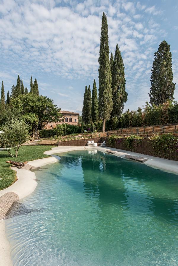piscina 2