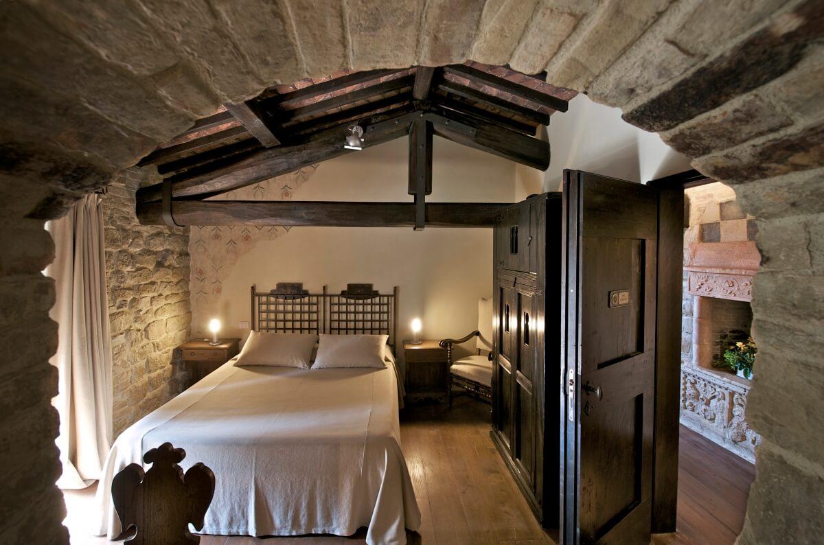 Dormire in un castello: una favola che diventa realtà – trivago Magazine