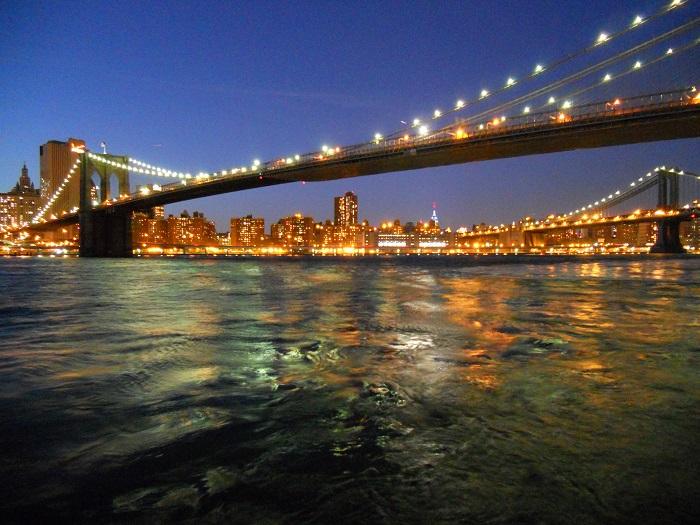 Cosa vedere a Brooklyn, il distretto più cosmopolita di NYC