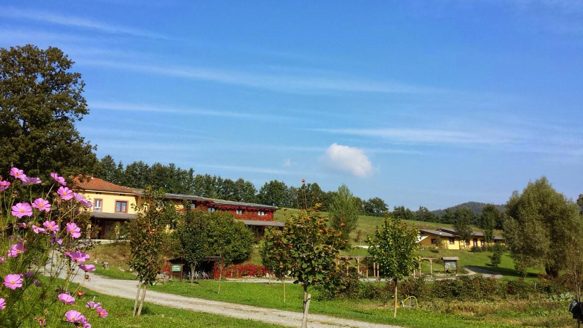 Agriturismo Casa delle Erbe