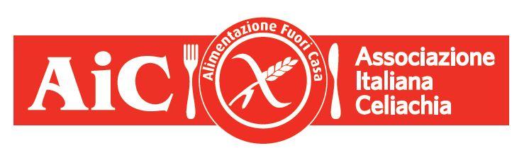 AIC - Programma Alimentazione Fuori Casa