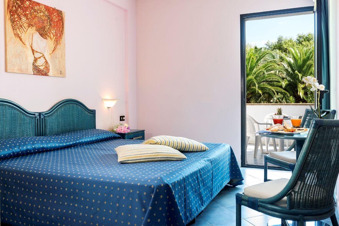 Celiaci in viaggio i migliori hotel senza glutine in italia - Hotel villaggio giardini d oriente ...
