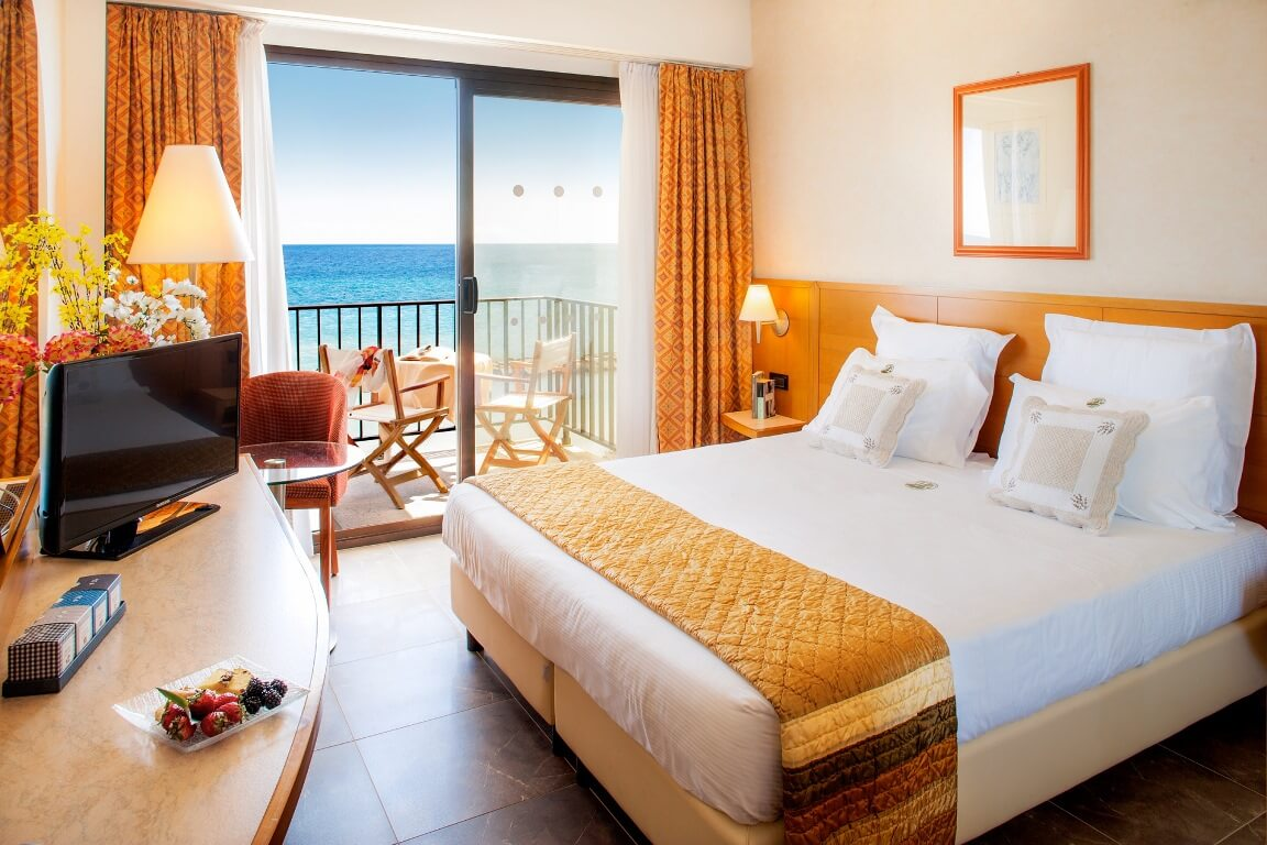 Liguria - Hotel Diana Majestic