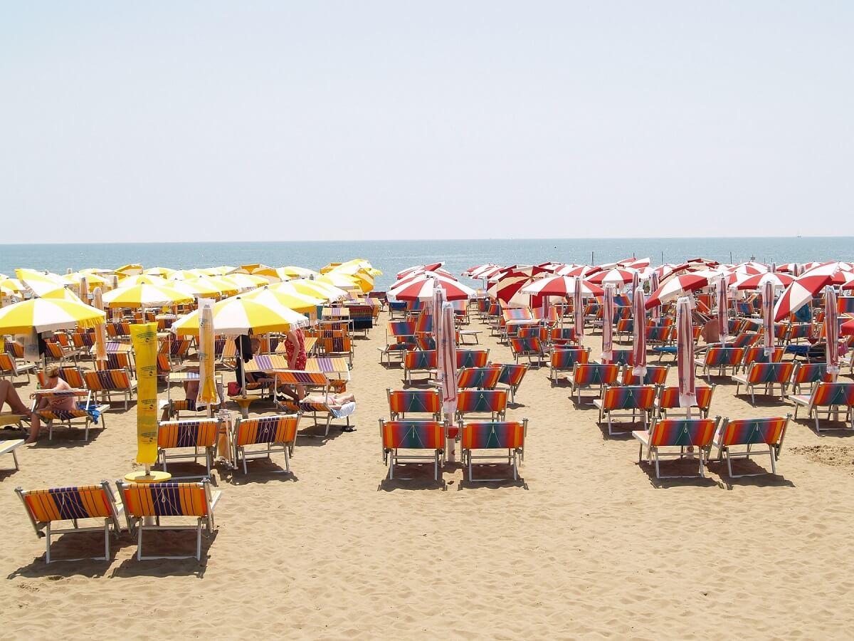 Cliccate sulla foto per vedere le migliori offerte in Veneto