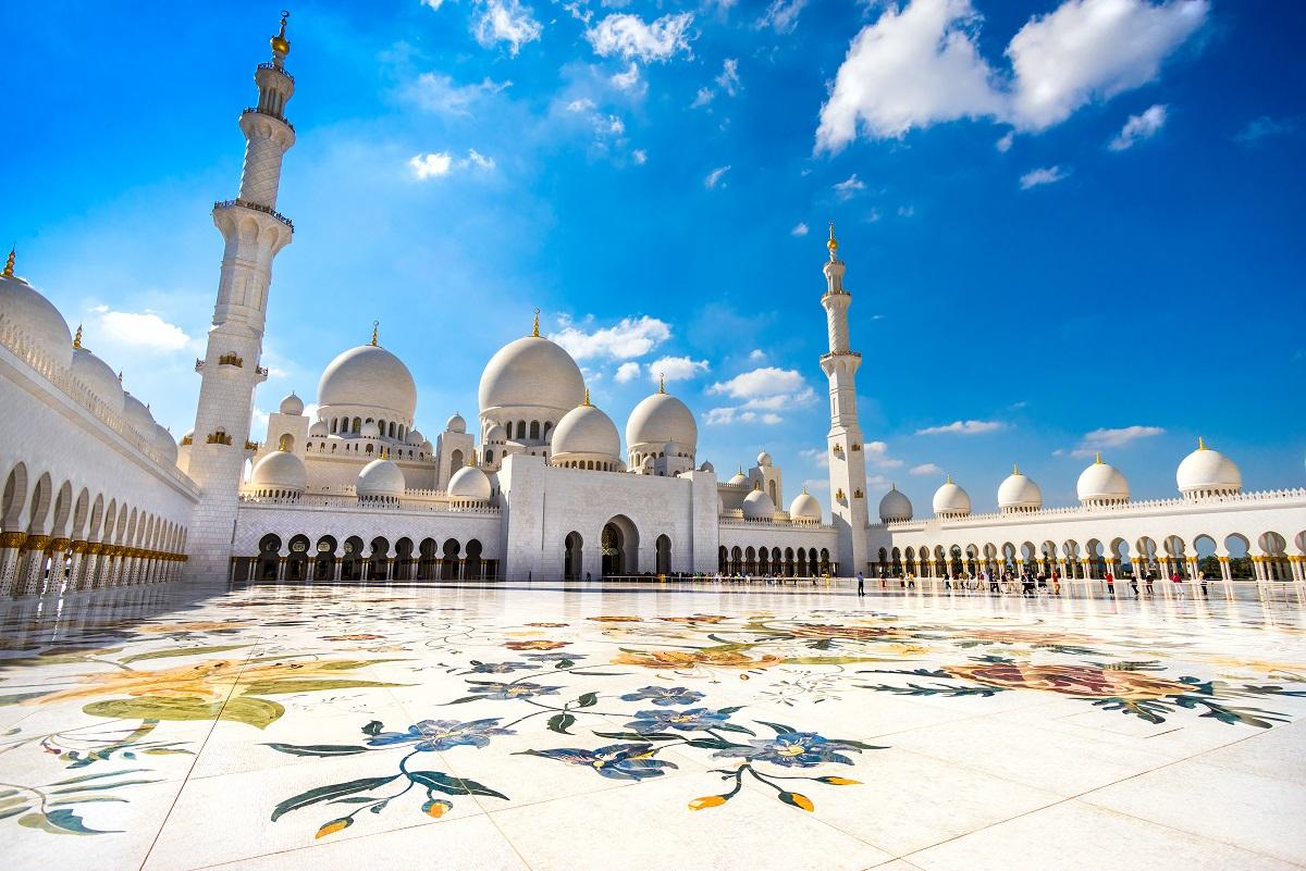 Cosa vedere a dubai la guida alle sue mille e una notte for Dubai cosa vedere in un giorno