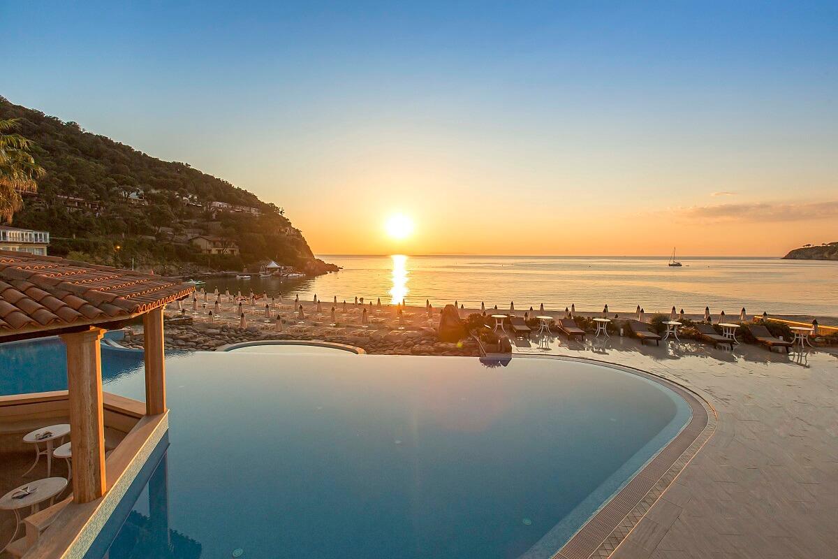 Location Matrimoni Spiaggia Jesolo : Sposarsi in hotel sì lo voglio top location per
