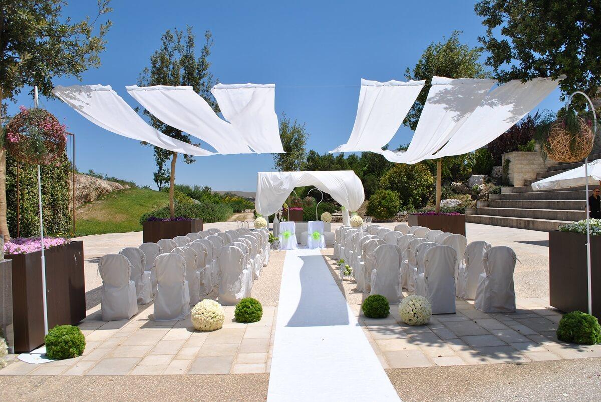 Matrimonio Spiaggia Puglia : Sposarsi in hotel sì lo voglio top location per