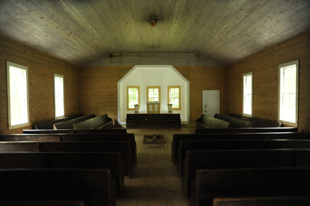 cades-cove-historical-church