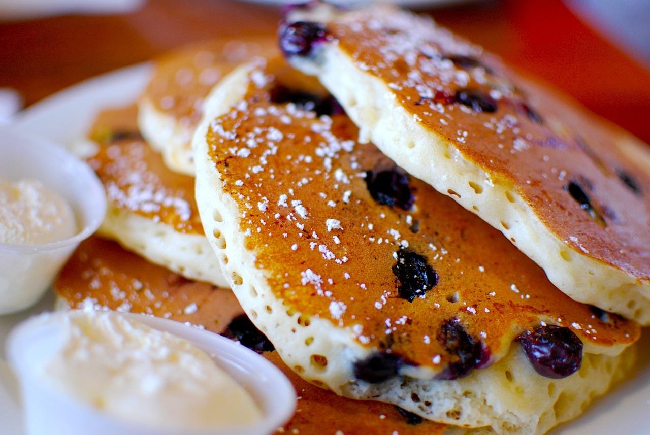 panackes-pancake-pantry