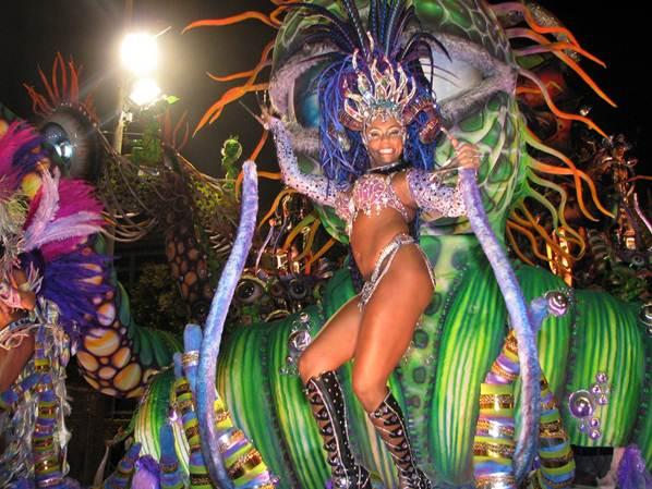 carnival-rio-de-janeiro-brazil