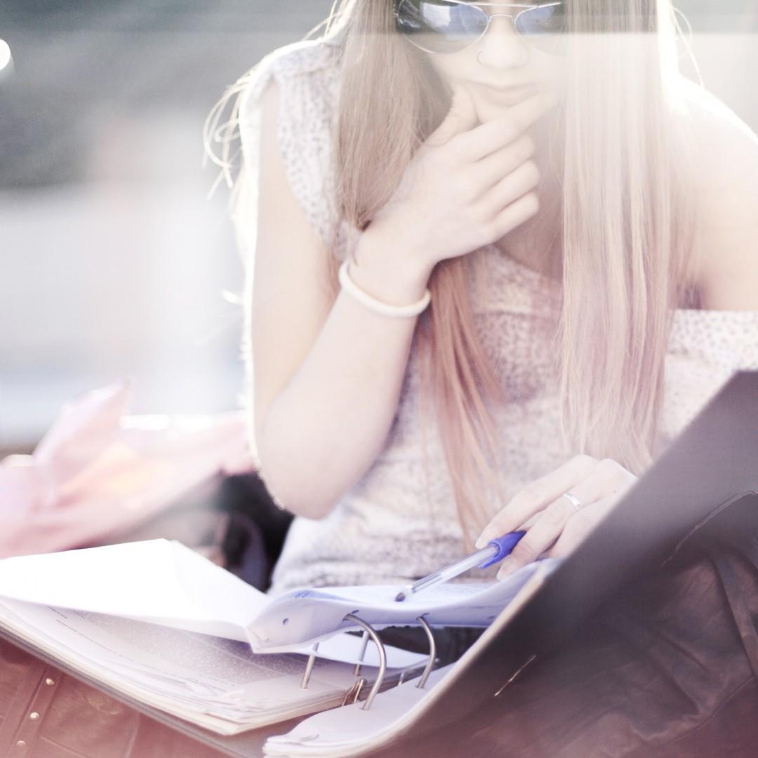 language_study_CC