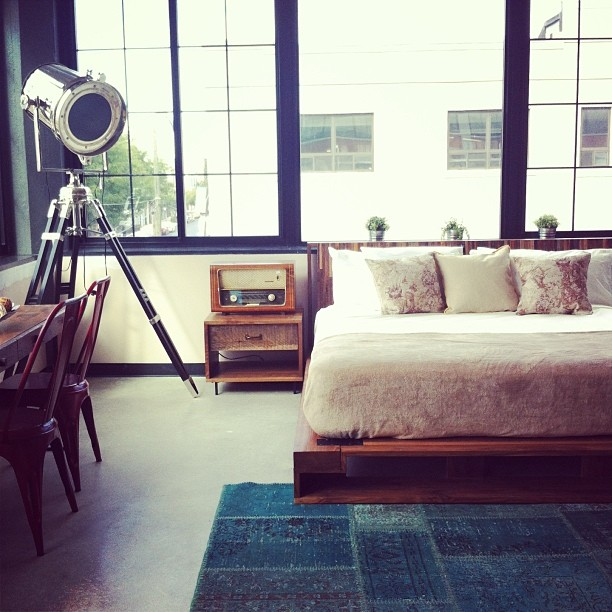 The Paper Factory Hotel New York