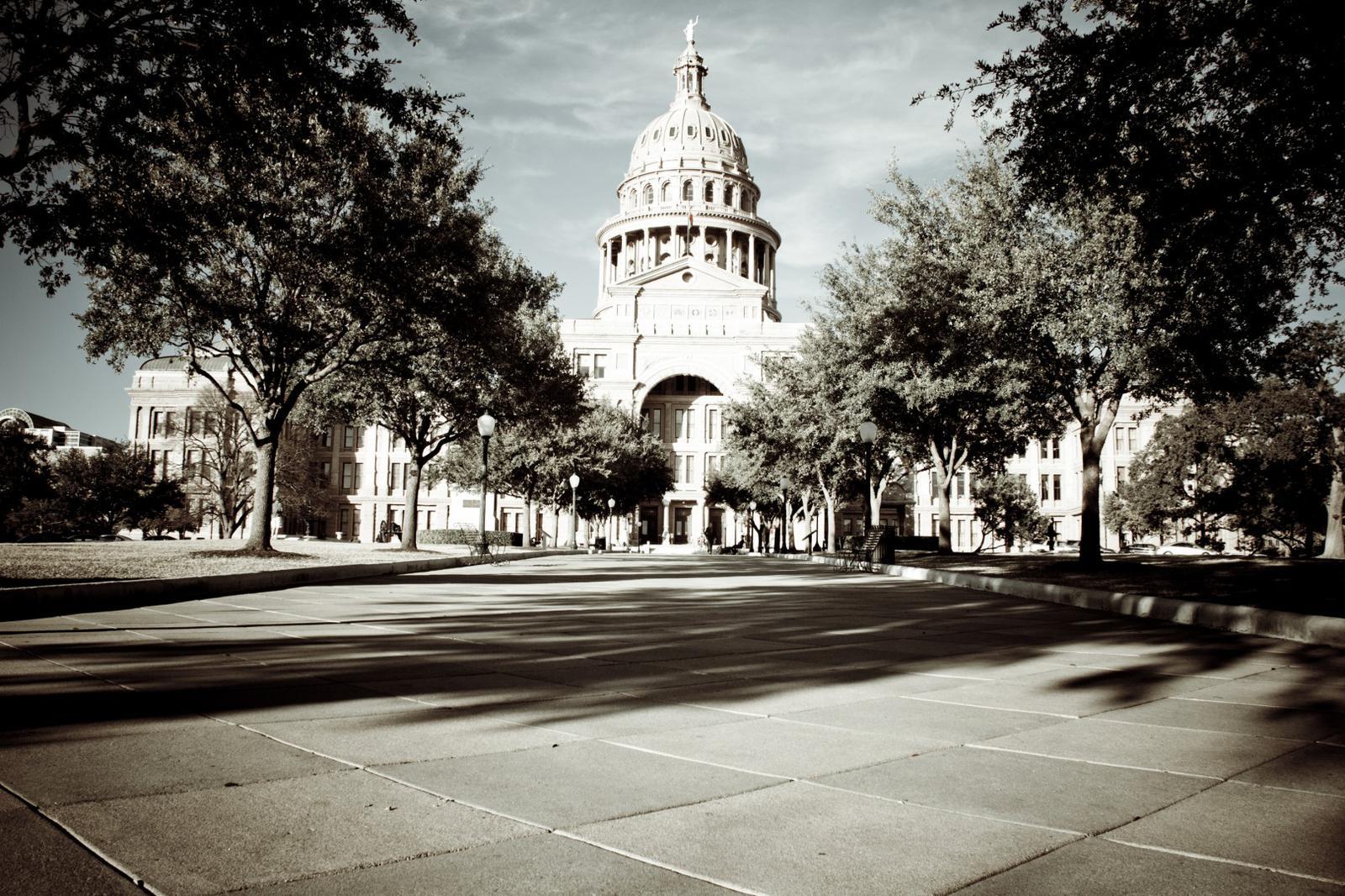 Congress Music Austin Texas