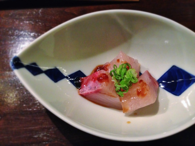 Top Sushi restaurants in LA