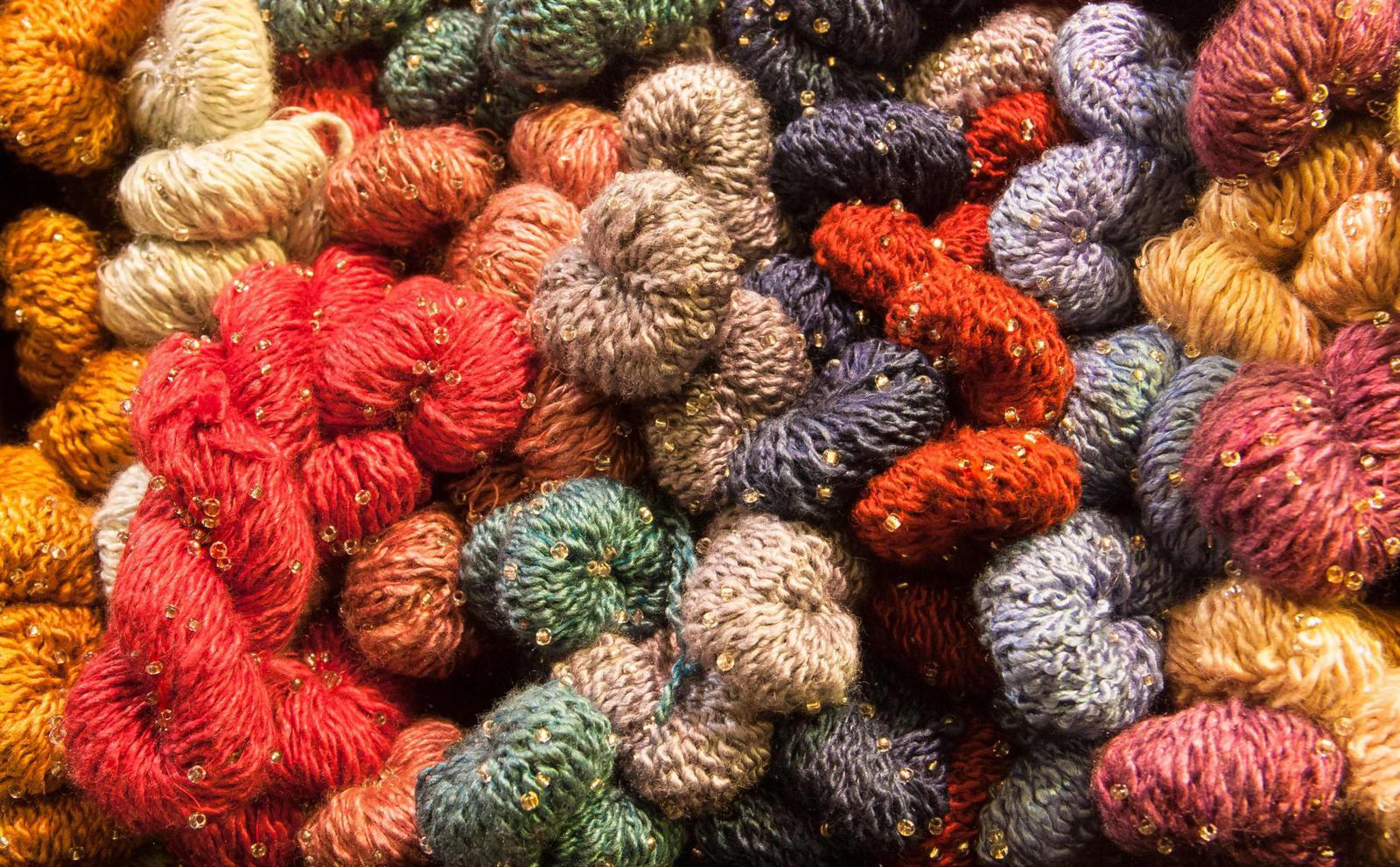 Windy Knitty