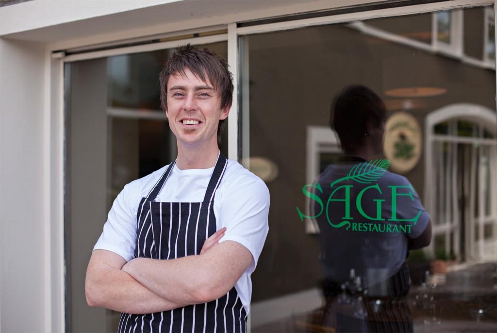 Best Irish restaurants