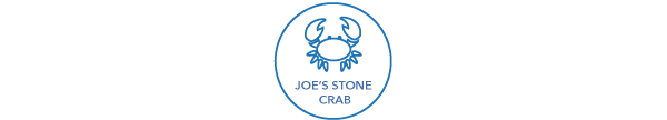 Joes Stone Crab Miami