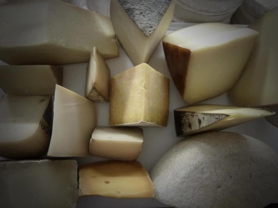 cheeseplate_bedfordcheeseshop