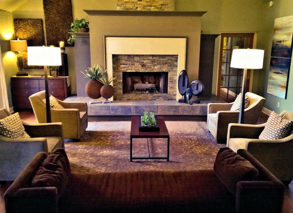 Habitat Suites Austin Hotel