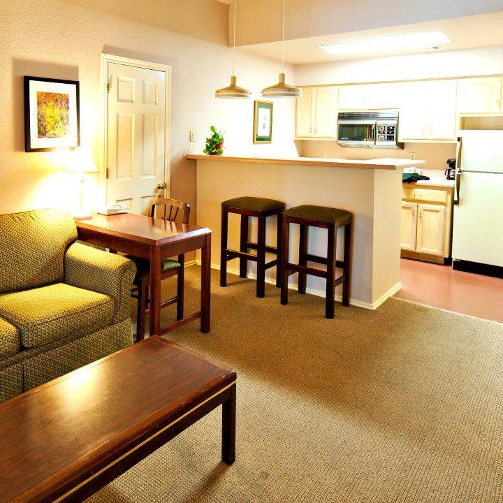habitat suites 6