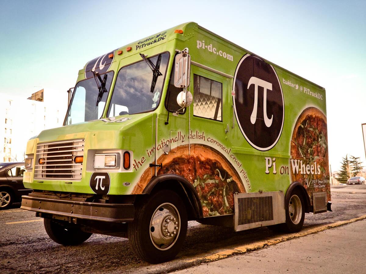 food truck culture dc