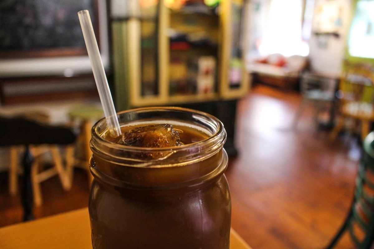 felicitous-iced-coffee