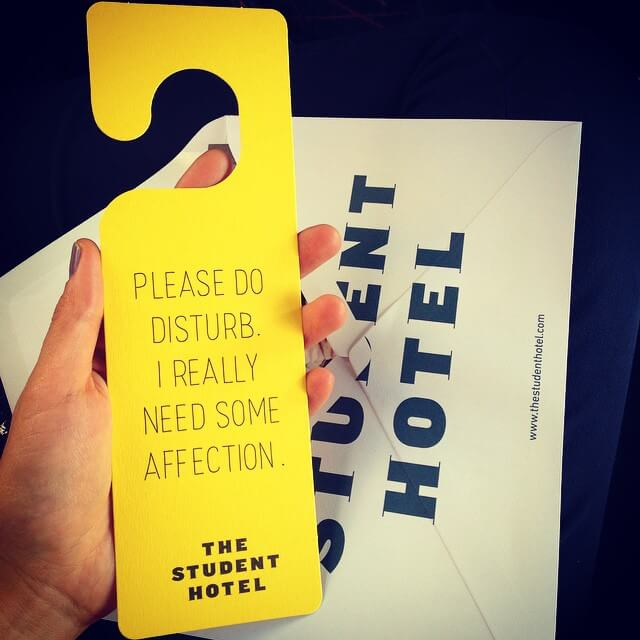 the-student-hotel-do-not-disturb-signs