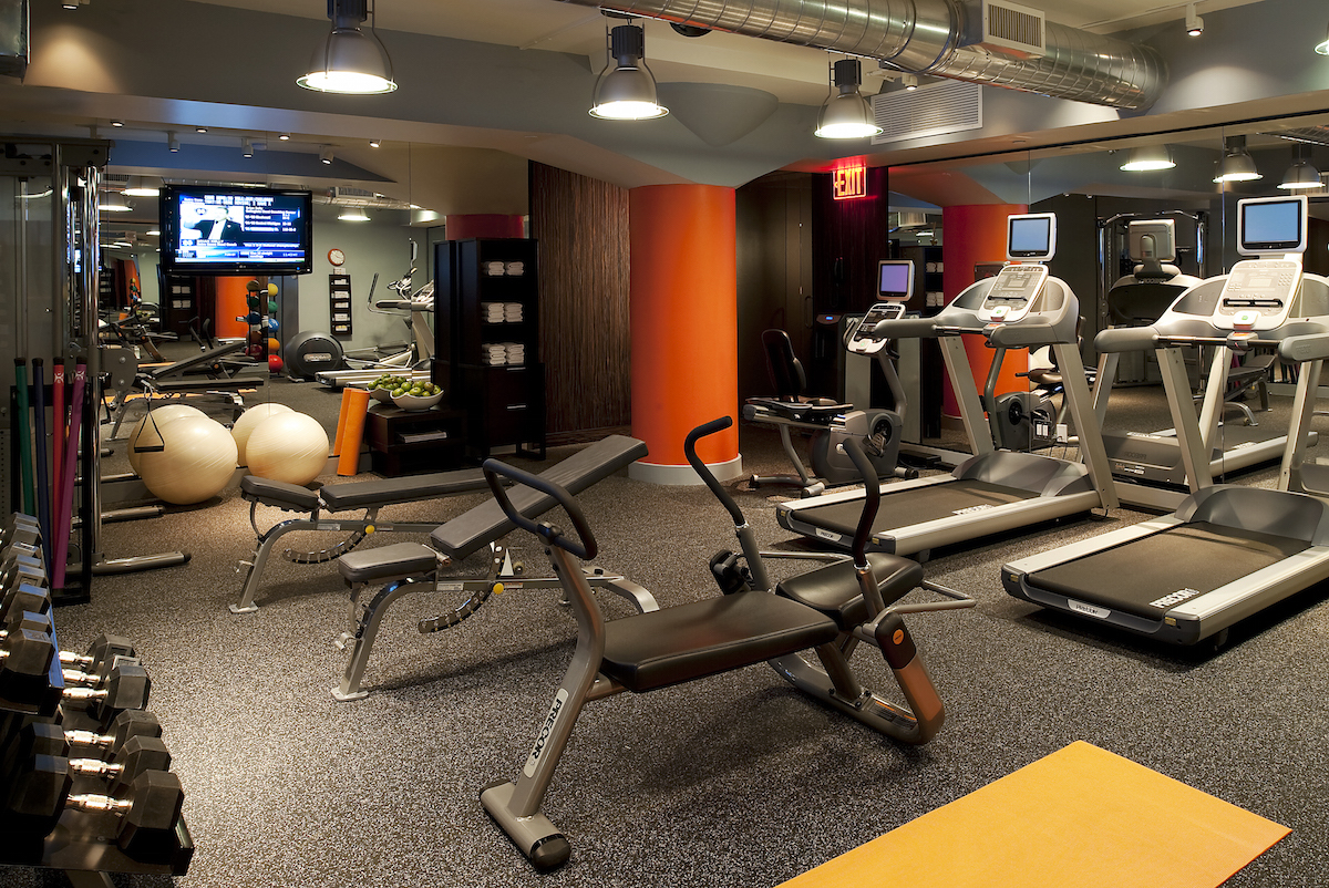 nyc-fitnesscenter-ink48-kimptonhotel