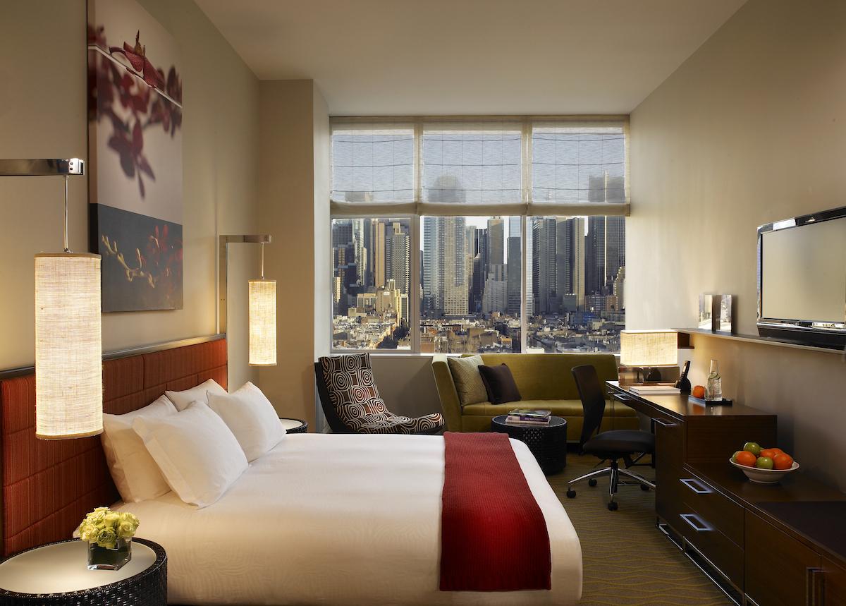 nyc-guestroom-ink48-kimptonhotel
