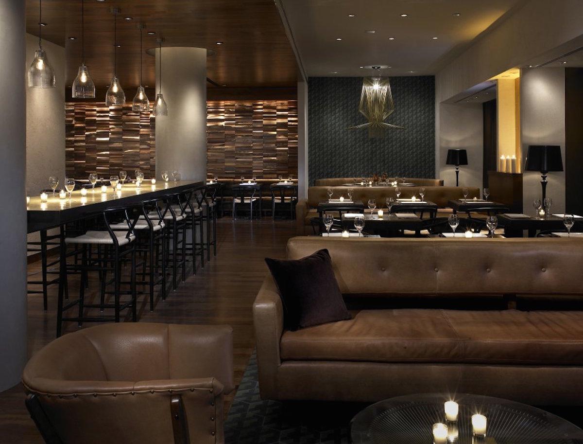 nyc-printrestaurant-ink48-kimptonhotel