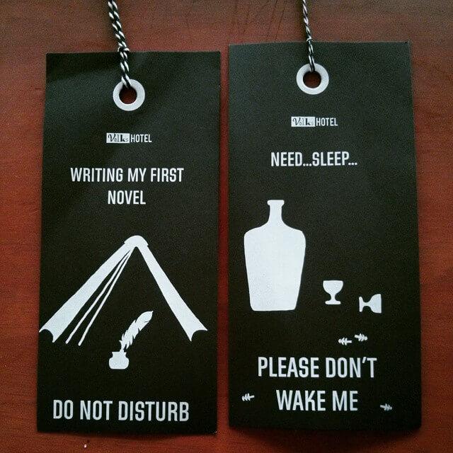 volkshotel-do-not-disturb