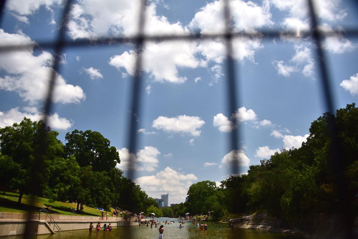 United States_Texas_Austin_Barton Springs 2_Robert Schrader
