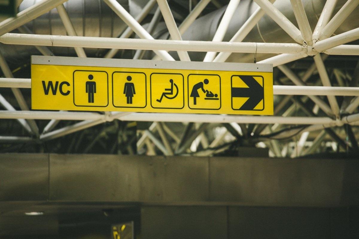 wheelchair-travel