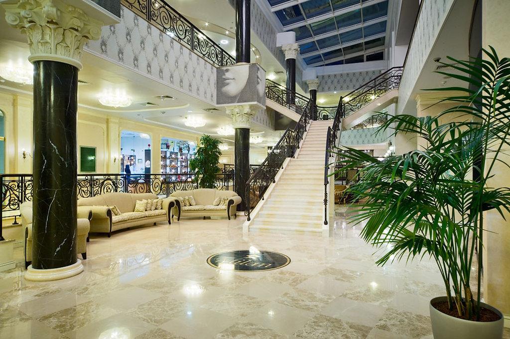 Top 10 hoteles en destinos de lujo for Hoteles diseno milan