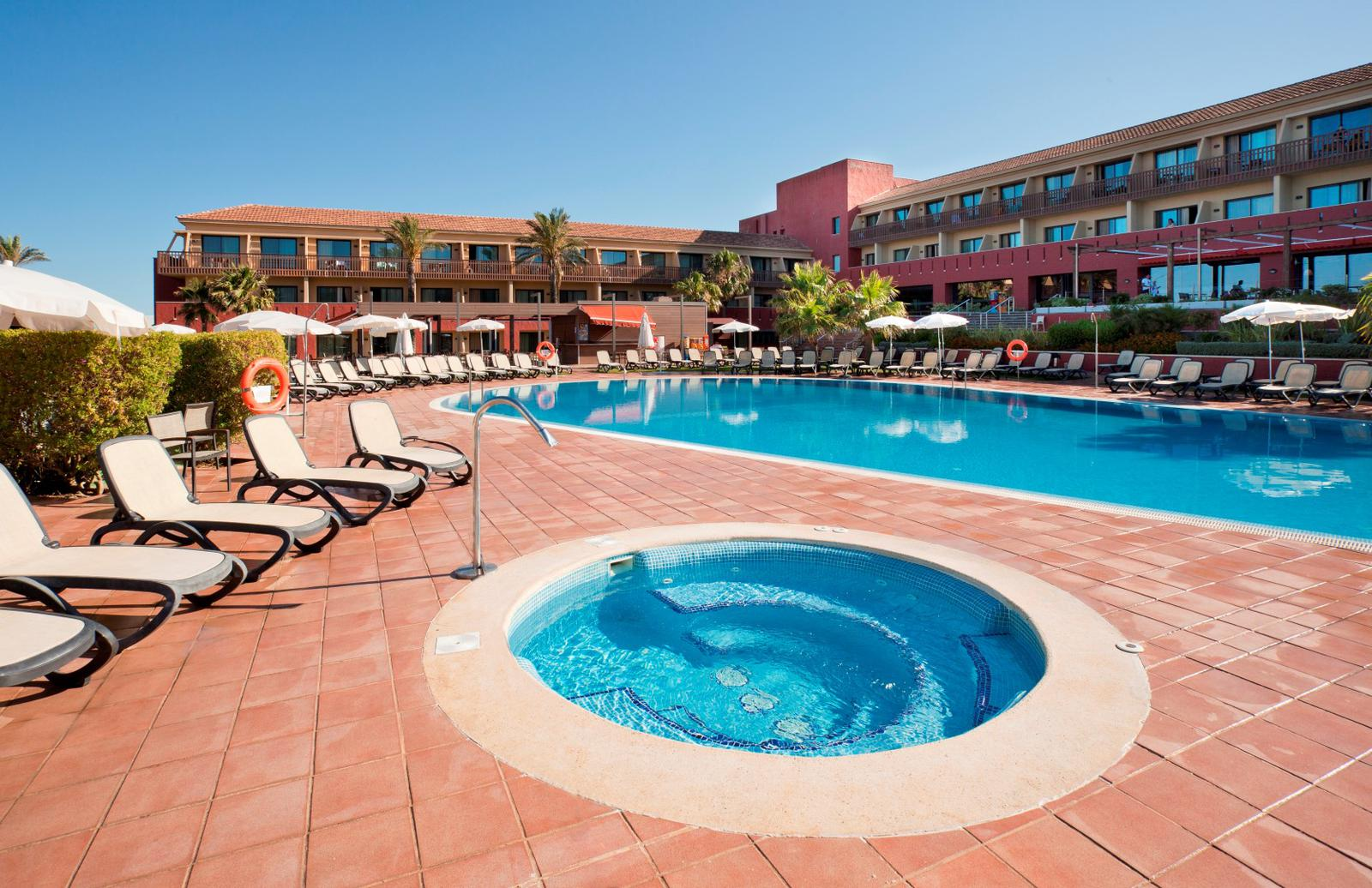 hoteles de playa septiembre4 (Large)