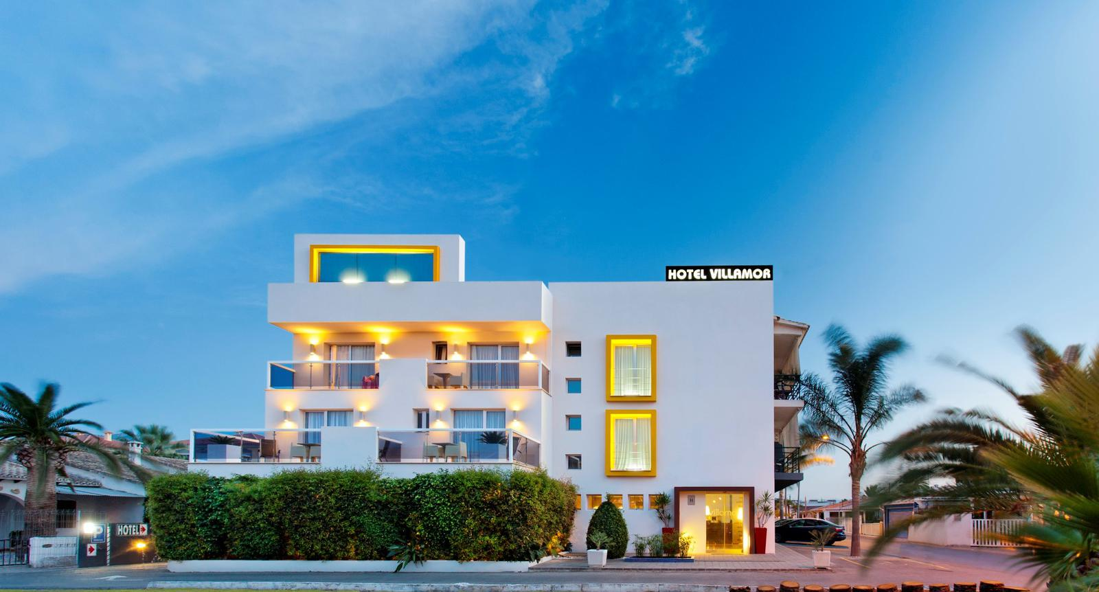 hoteles de playa septiembre5 (Large)