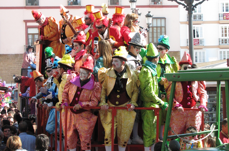 Carroza_Carnaval_Cadiz