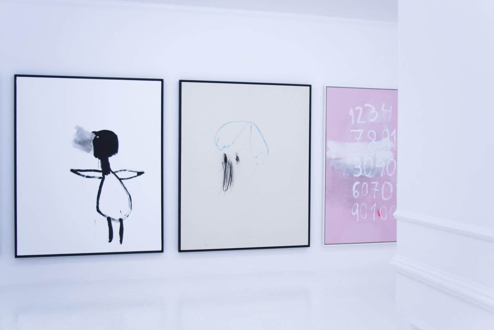 arte en Mallorca galerias de arte mallorca