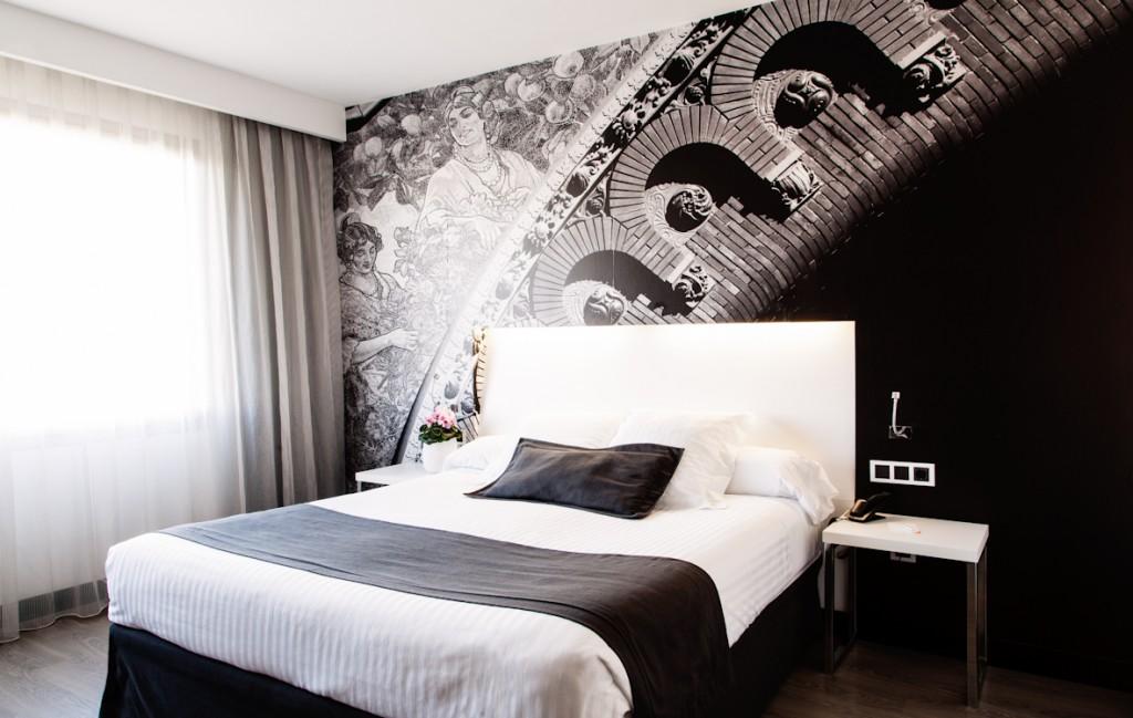 hoteles de lujo baratos husa dimar