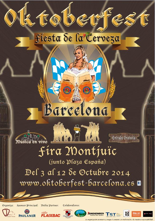 barcelonaoctoberfestcartel