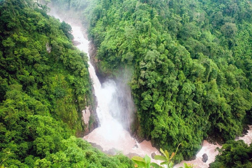 Namtok-Heo-Narok-Khao-Yai-National-Park-Nakhon-Ratchasima