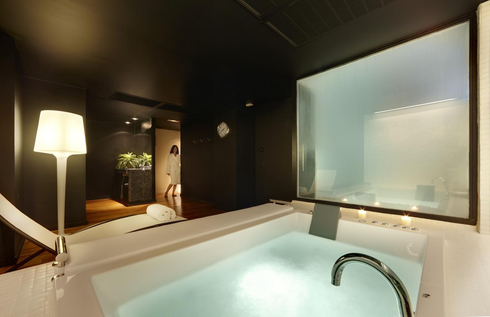 hoteles con spa de España banera_miro (Large)