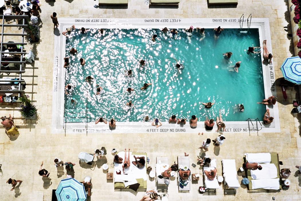 pool-above-crop3