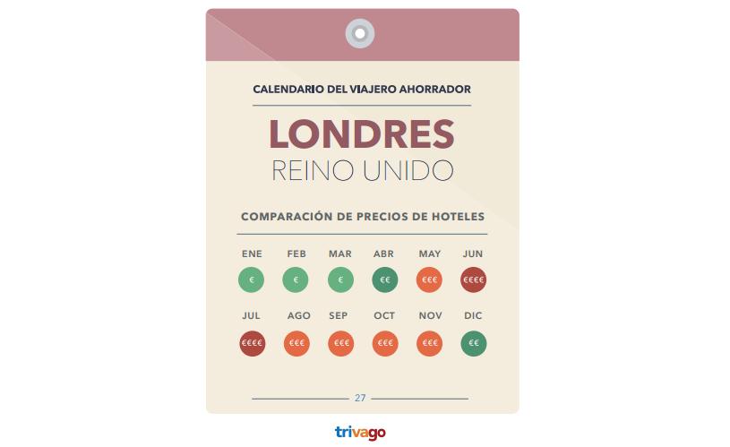 londres_calendar