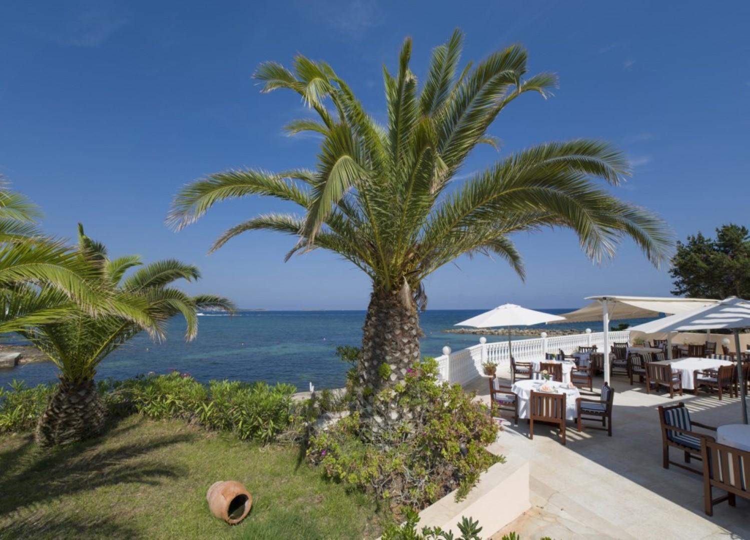 hoteles playa ibiza 31 [1024x768] (Large)