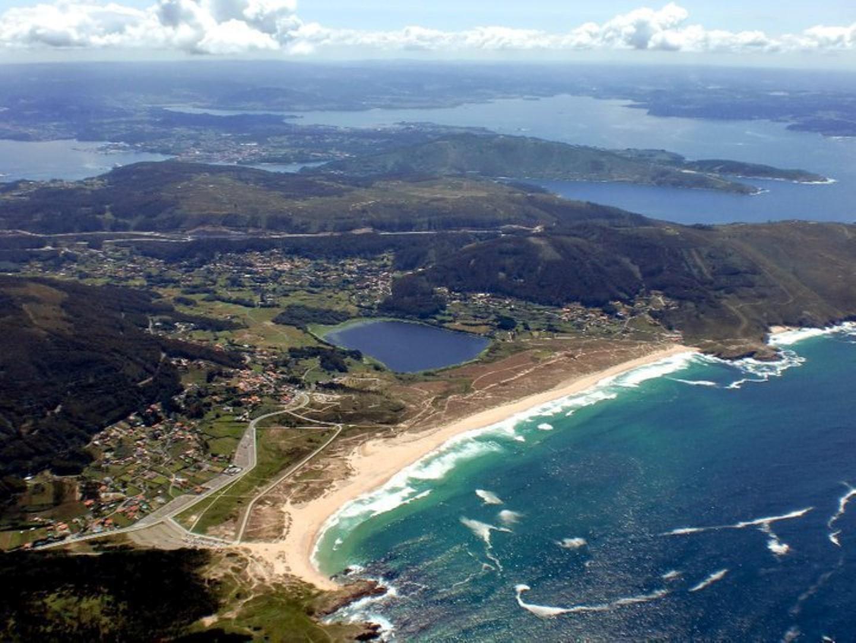 playas norte de españa doniños (Large)