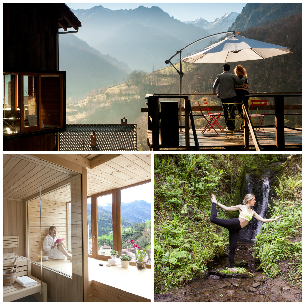collageyoga1