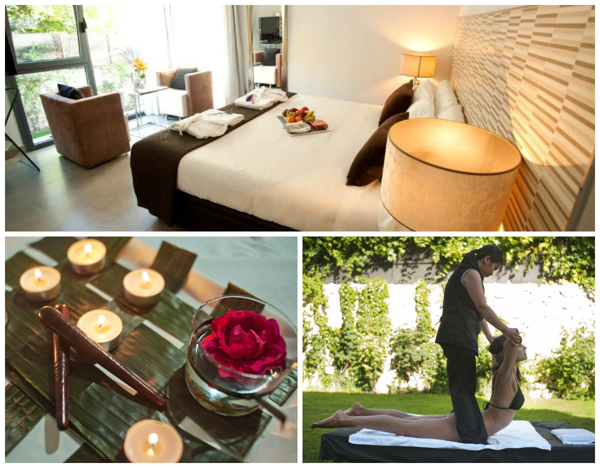 NIWACOLLAGE