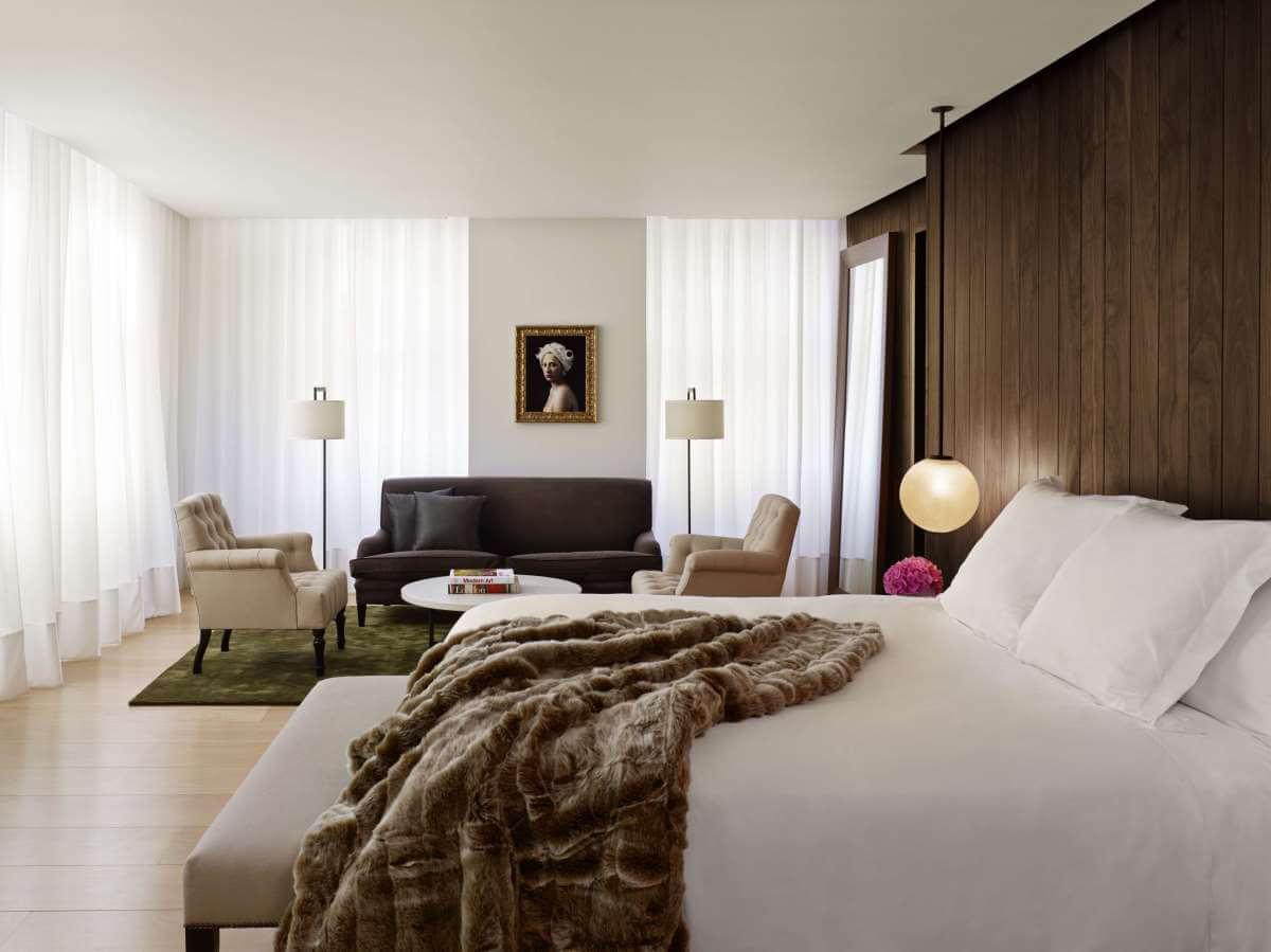 edition suite